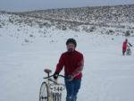 Michael Wise Ice Bike DSCN3208