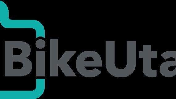 Making Utah a Better Place to Ride: Bike Utah 2018 Recap