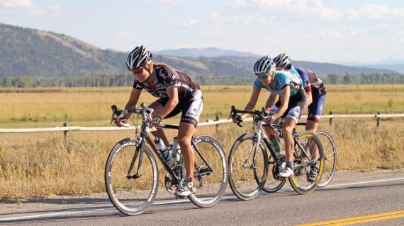 "Clinton Mortley, Keri Gibson turn ""Dreams"" into Big Wins at 2011 LoToJa"