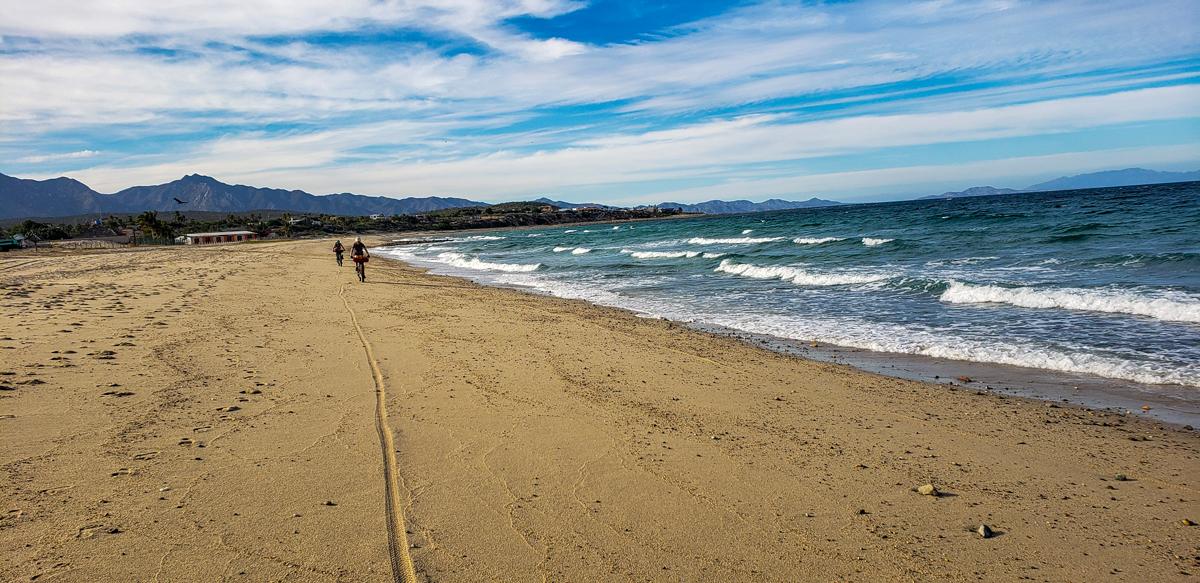 Cape Loop Baja Peninsula 1-20181223_152356