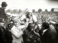 Milestones: 100 Years of the Maillot Jaune