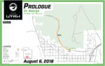 TOU 2018 Prologue Map vPRINT