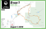 TOU 2018 Stage 1 Map v1