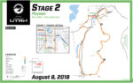 TOU 2018 Stage 2 Map v1