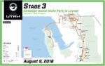 TOU 2018 Stage 3 Map vPRINT