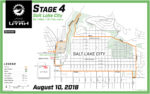 TOU 2018 Stage 4 Map v2