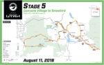 TOU 2018 Stage 5 Map vPRINT