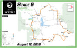 TOU 2018 Stage 6 Map v1