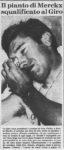 Eddy-Merckx-Giro-1969-1.jpg