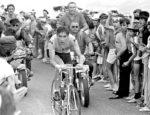 Eddy-Merckx-Tour-1969-1.jpg