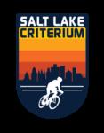 SLCrit logo