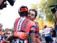 2019 Tour of Utah Stage 4 Photo Essay by Cathy Fegan-Kim