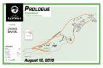 2019 Prologue Snowbird Map