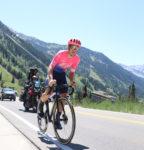 2019 Tour of Utah Prologue at Snowbird by Dave Iltis IMG_1946