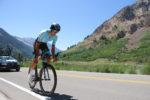 2019 Tour of Utah Prologue at Snowbird by Dave Iltis IMG_2269