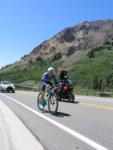 2019 Tour of Utah Prologue at Snowbird by Dave Iltis IMG_2275