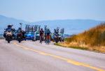 2019-Tour-of-Utah-Stage-1-DSC-3449
