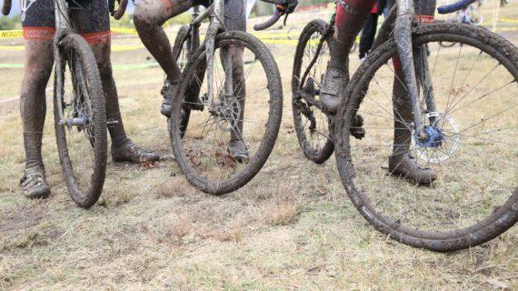 2019 Utah Cyclocross Series Starts September 14 in Ogden