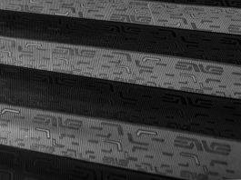 ENVE's new handlebar tape. Photo courtesy ENVE.