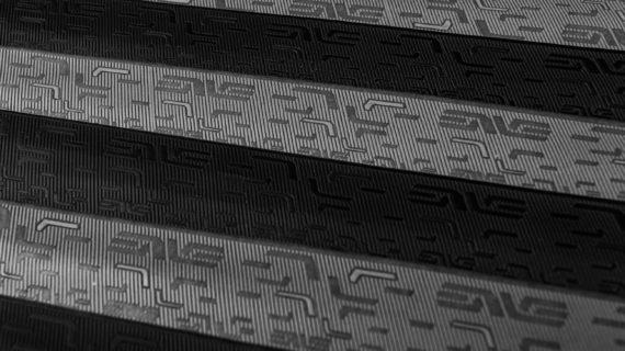 ENVE Launches New Handlebar Tape