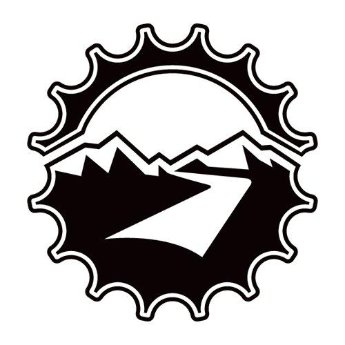2019 Tour of Utah Prologue Results