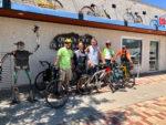 Bike Collective IMG_2676