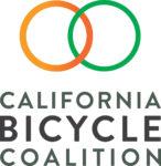 Calilfornia_Bicycle_Coalition_Logo_Vertical_White
