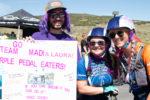 Madison Baumann Summit Challenge 2019 082419_SummitChallenge_Edelstein_171