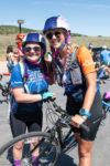 Madison Baumann Summit Challenge 2019 082419_SummitChallenge_Edelstein_172