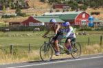 Madison Baumann Summit Challenge 2019 Don Cook – 20190824_SummitChallenge_Cook-36