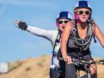 Madison Baumann Summit Challenge 2019 Jon Scarlet – 20190824_Summit Challenge_Scarlet_-64
