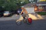 Seth Parsons Bike Commuter 20190831_193309