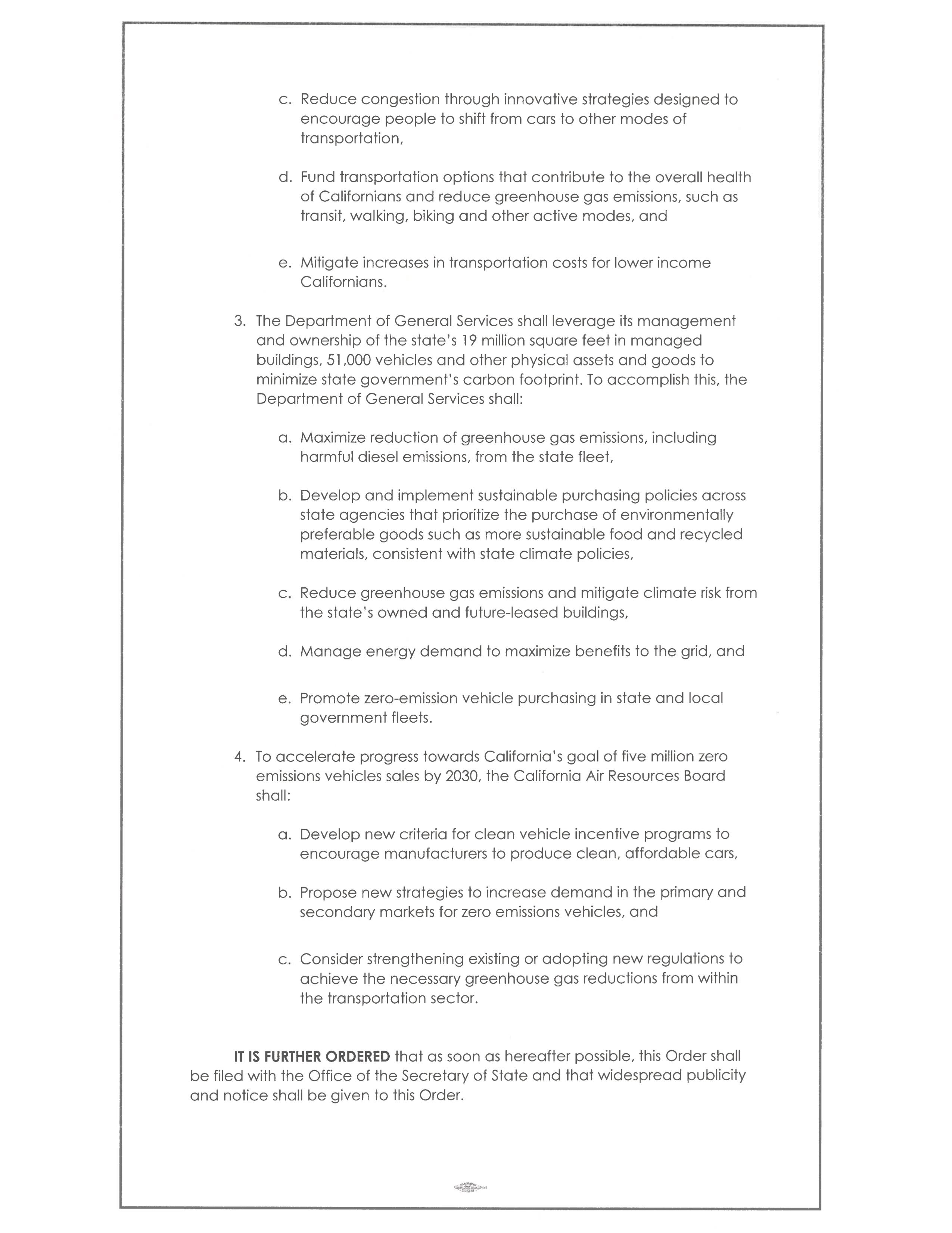 9.20.19-Climate-EO-N-19-19 pg 3