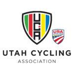 UCA Logo (1800×1800)