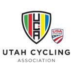 UCA Logo (400×400)