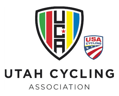 Reminder: Utah Cycling Association Annual Members Meeting & Election