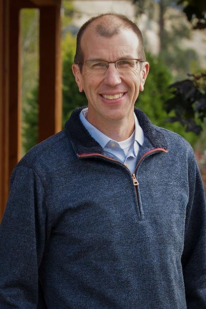 Adventure Cycling Names Scott Pankratz New Executive Director