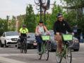 SelectHealth Sponsors Free SLC GREENbike Rides Saturday 11/30/2019