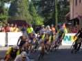 Nevada City Hosts 60th Classic Criterium, Gravel/XC Races & Fat Tire Fest