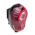 Rojo_100_bike_tail_light