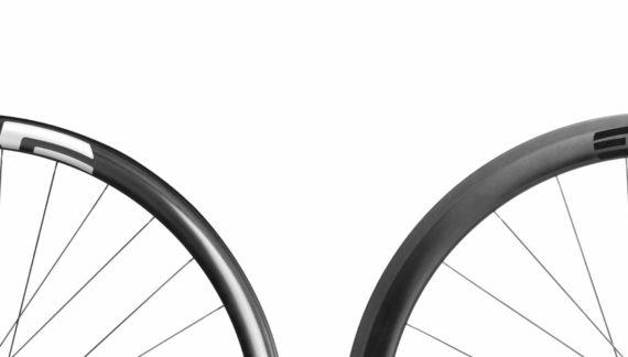 ENVE Relaunches Trade-In, Trade-Up Carbon Wheel Upgrade Program