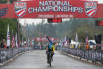 Cyclocross National Championships – Day 2-7079