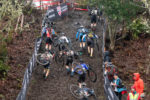 Cyclocross National Championships – Day 2-7119