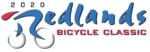 2020 Redlands Classic Logo