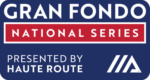 GFNS Logo