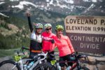 cycling_TRIPLE_BY_PASS-7182