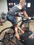 Mike Hanseen Bike Fit 20200227_182643