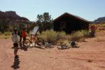 San Rafael Swell Holiday River Expeditions Jack Stauss IMG_2714