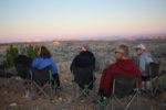 San Rafael Swell Holiday River Expeditions Jack Stauss IMG_2815