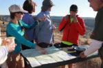 San Rafael Swell Holiday River Expeditions Jack Stauss IMG_2836